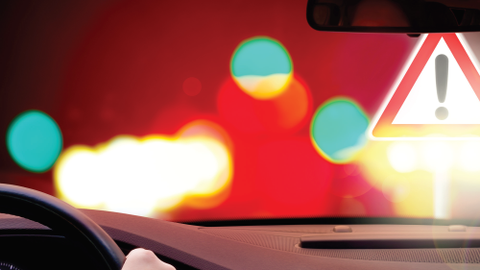 An effective driver safety policy can result in fewer speeding violations and collisions, less...