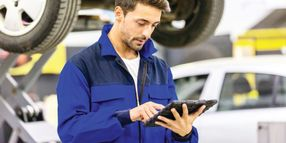 Key Takeaways in Transitioning to a New Fleet Management Software System