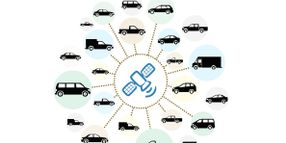 Telematics Implementation in the Federal Fleet