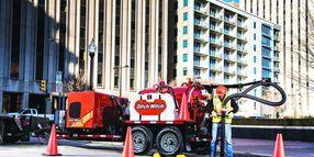 Responding to the Call for Versatile Excavators