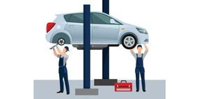 Is Your Fleet Vulnerable to Being Privatized?