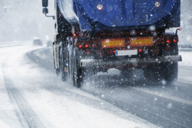 5 Steps to Improving Biodiesel Performance in Cold Weather