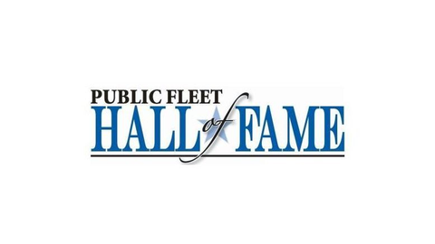 Get to Know the 2018 Public Fleet Hall of Fame Inductees