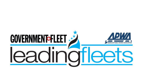What Former No. 1 Fleets Are Up to Today