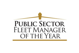 Q&A: Fleet Manager of the Year Finalists