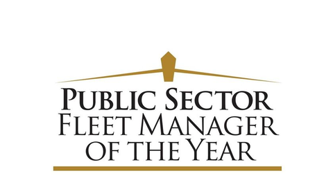 Q&A: 2018 Fleet Manager of the Year Finalists