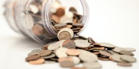 Challenging the Perception of Public-Sector Wasteful Spending