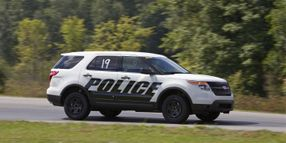 Does Police Vehicle Testing Still Matter?