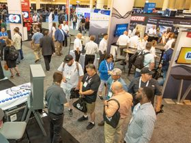 5 Ways to Approach a Trade Show