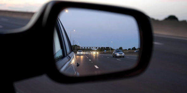 A safety policy alone can be passive and easy to ignore. Fleet organizations often take...