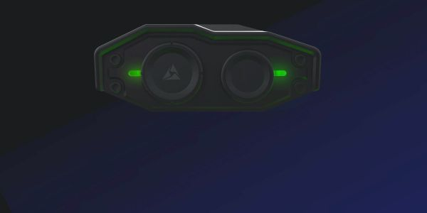 Axon is offering a preview of the next-gen camera system at IACP this week.