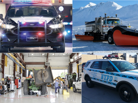 These Were Government Fleet's Most Popular Feature Stories in 2019