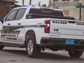 Off-Duty Deputies Allowed to Drive Patrol Cars to Church
