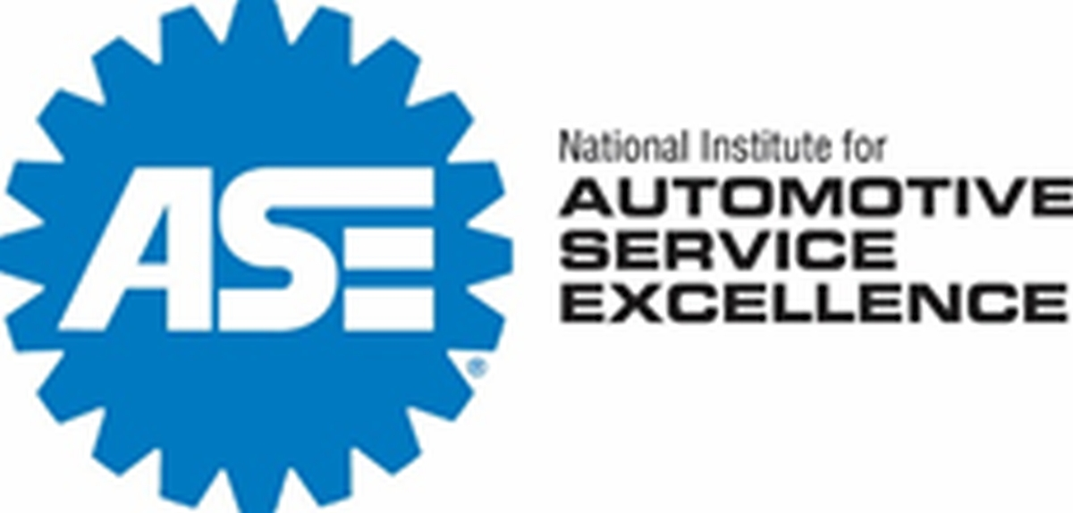 ASE Extends Expiring Certifications Until Dec. 31