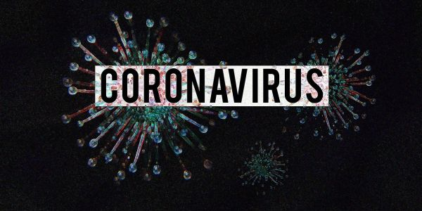 10 Takeaways from the Coronavirus & Fleets Roundtable
