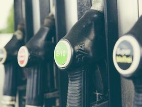 USDA to Invest in Biofuels for Fleet