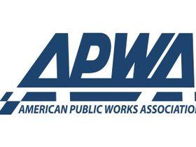 APWA Cancels PWX 2020 Conference