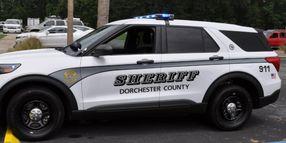 S.C. Sheriff Transitions to Hybrid Patrol Fleet