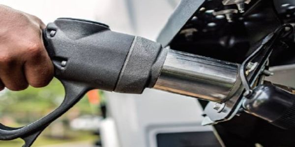 The fleet-specific page includes information on refueling, emissions studies, customer...