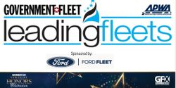 The Leading Fleets were recognized at the Virtual Honors Celebration.