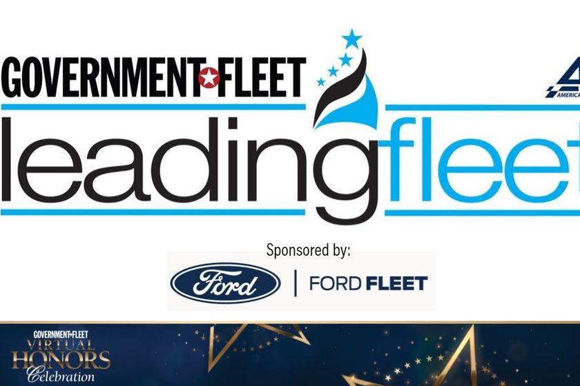 2020 Leading Fleets Rankings Announced