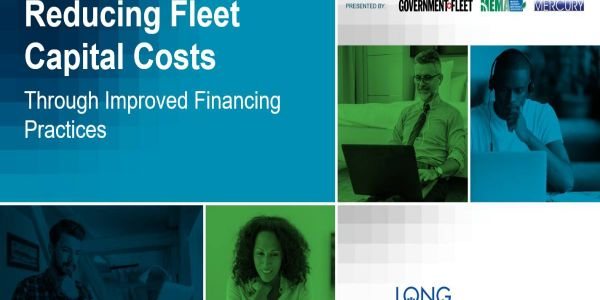 How To Reduce Costs By Improving Financing Practices