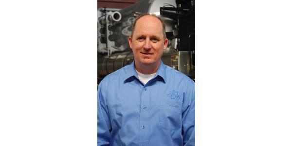 Utah Fleet Manager Stresses Importance of Teamwork