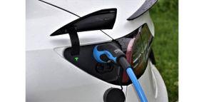 Oregon City Utility Presents EV Plan