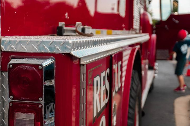 The Queen Creek Town Council approved the renewal of an Intergovernmental