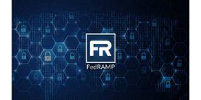 Geotab Earns FedRAMP Authorization for Cloud-Based Telematics Platform