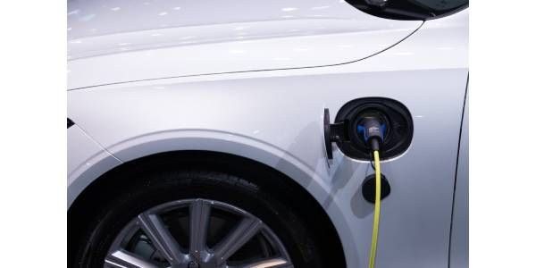 Calif. City Sends Letter to Petition Congress for EV Funds