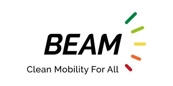 Envision Solar Announces Rebranding As Beam Global