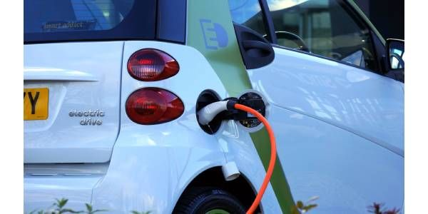 Central Maine Power Launches EV Charger Pilot