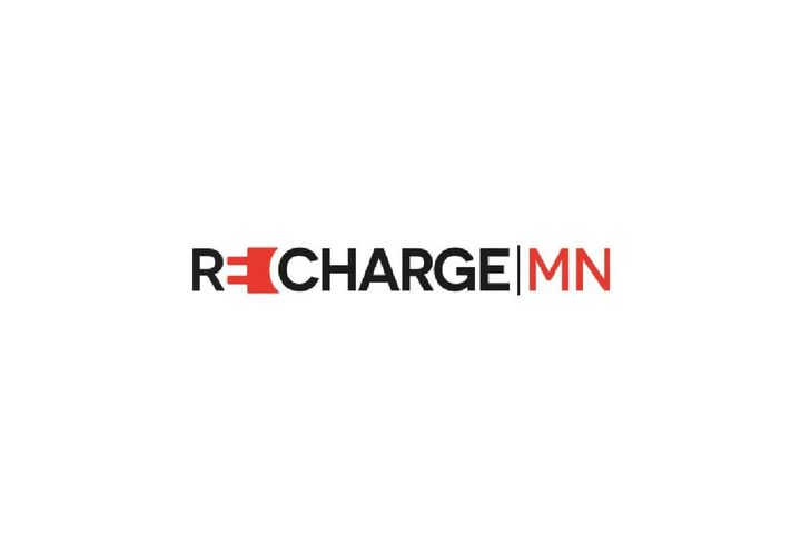 - Photo: Recharge MN