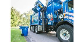 Together For Safer Roads Partners with National Waste & Recycling Association