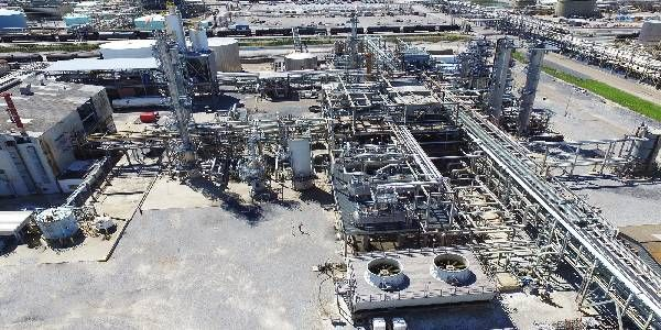 REG Increases Biorefinery Capacity to 340 Million Gallons Annually