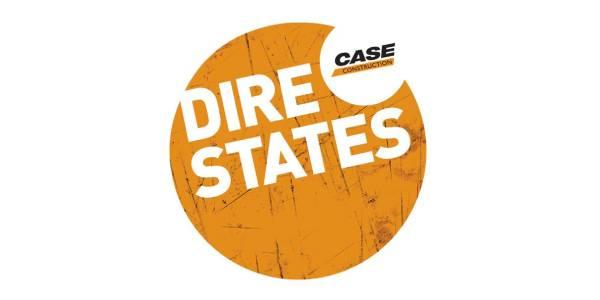 Case Announces 2021 Equipment Grant Call for Entries