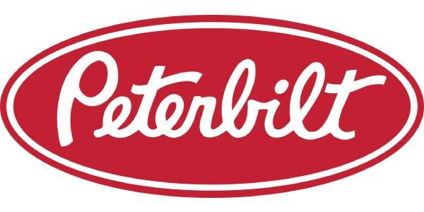 Peterbilt Announces 4-Year Contract with Sourcewell Cooperative Purchasing Program