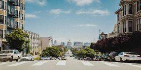 Proposed San Fran Legislation Could Curb Dangerous Driving