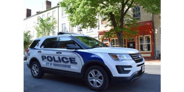 Va. City PD Partners with Virginia Clean Cities on Alt-Fuel Vehicles