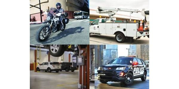 Most Read Government Fleet Articles of 2020