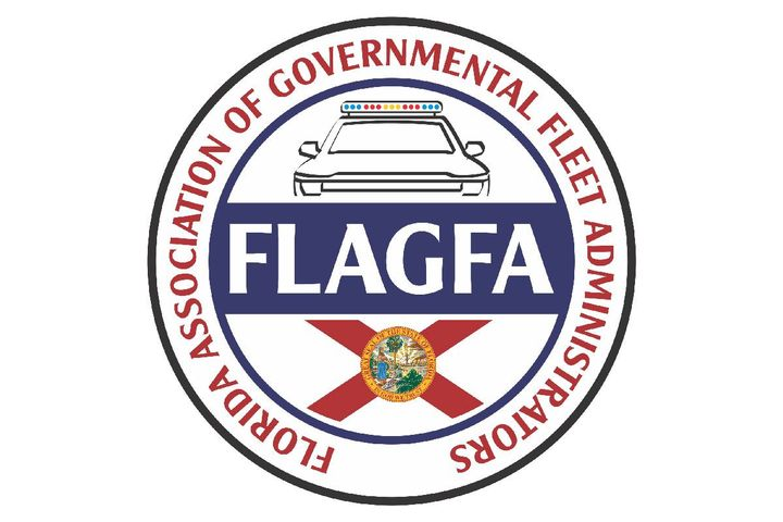 The Florida Association of Governmental Fleet Administrators (FLAGFA) spring conference is scheduled for March 17-19, 2021 to be held at the Daytona Beach Shores Resort. - Photo: FLAGFA