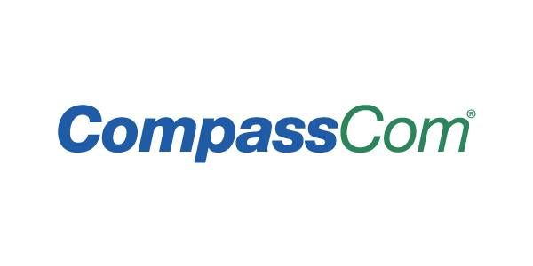 CompassCom Asset Tracking Releases New Version