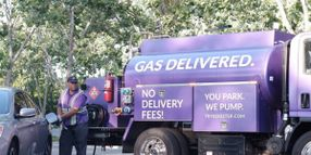 California Certifies Mobile Fuel Dispensing