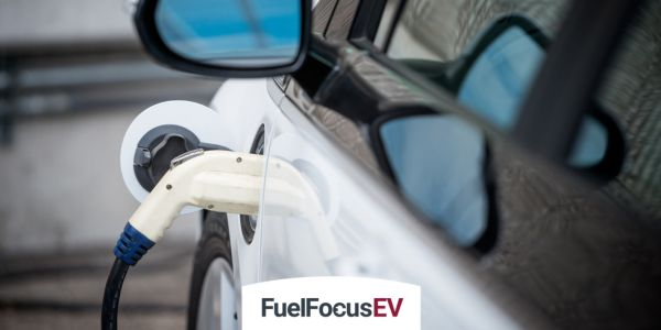 AssetWorks Launches FuelFocusEV, Electric Vehicle Management Software