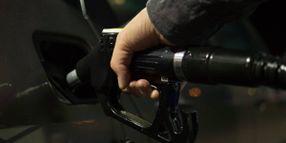 Nebraska Utilities Project Turns Biofuel Into Renewable Natural Gas