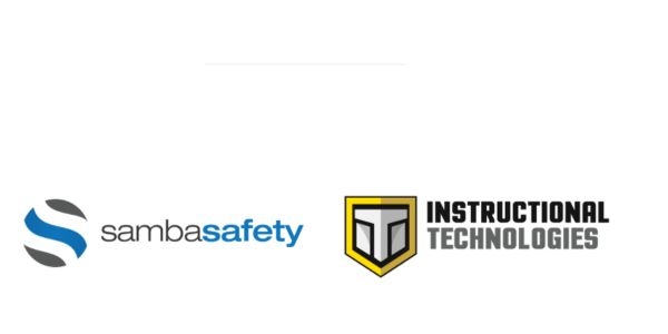 SambaSafety Acquires Instructional Technologies