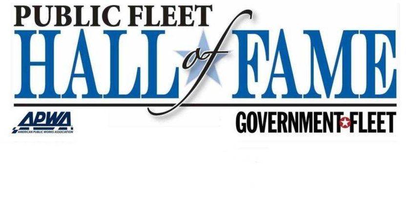 2021 Public Fleet Hall of Fame Nomination Deadline Extended