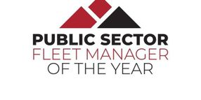 Nominations Open for 2021 Fleet Manager of the Year