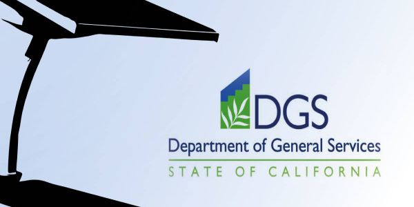 The state has made a $4 million investment to support energy resilience, disaster preparedness,...
